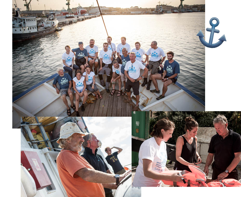 13-sea-watch-crew