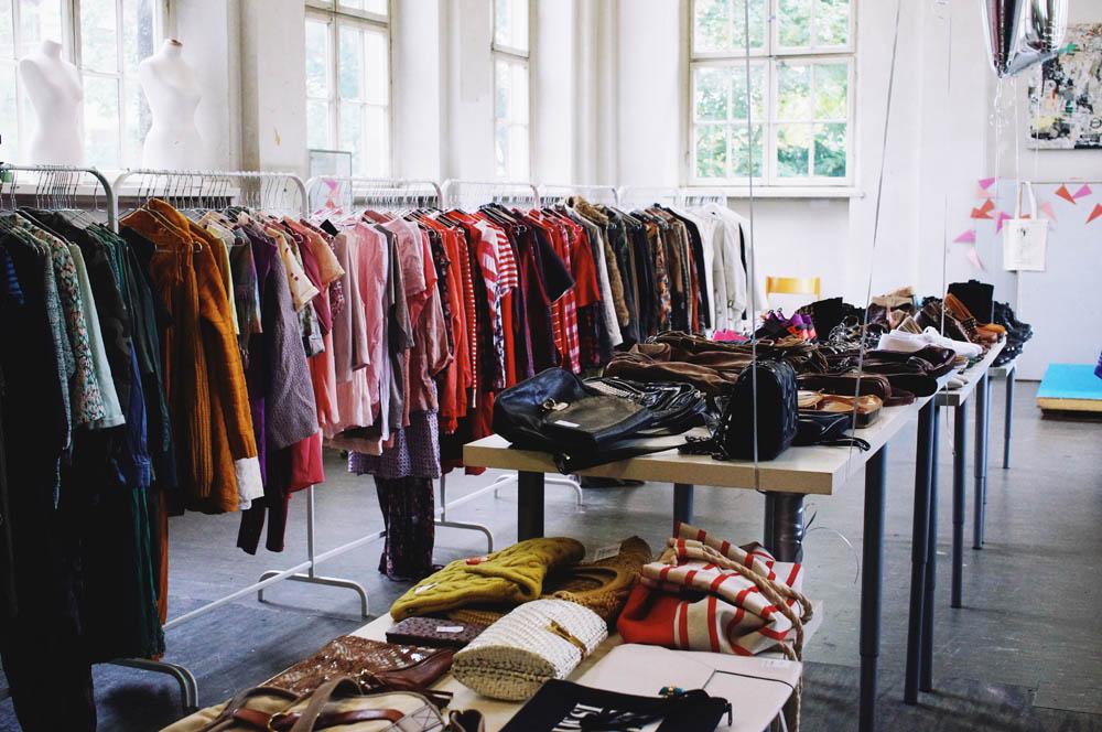Love-Garments-Market