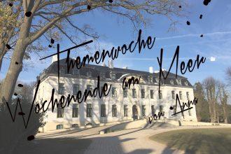 Themenwoche-Wochenende-am-Meer-Weissenhaus