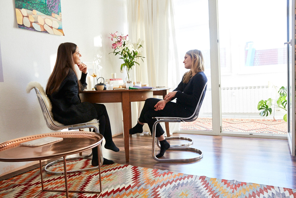 femtastics-Home-Story-Susanna-Maria-Glitscher