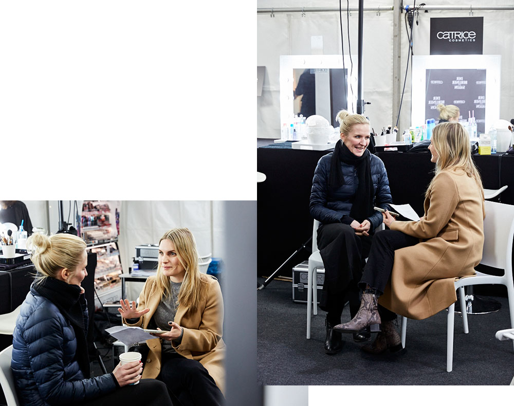femtastics-Interview-Loni-Baur-Fashion-Week-Berlin