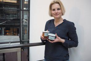 elikat – glutenfreie, laktosefreie, superleckere Kuchen