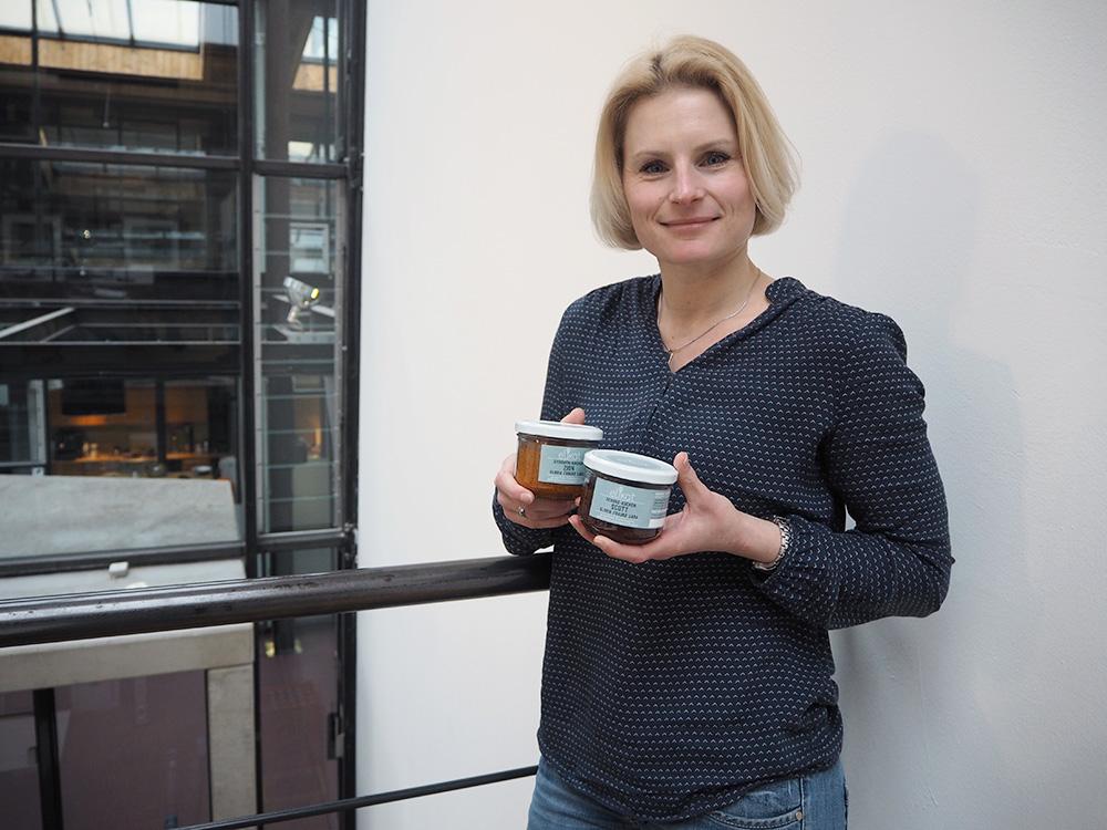 femtastics-Katrin-Lange-elikat-glutenfreie-Kuchen