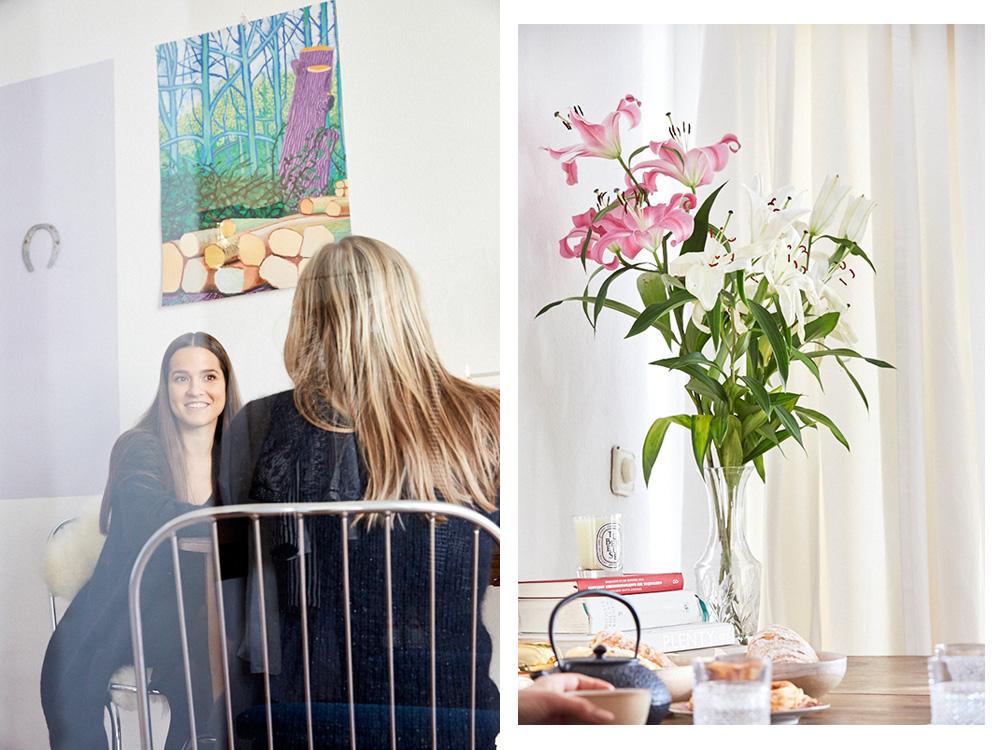 femtastics-Susanna-Maria-Glitscher-Interview-Wohnung