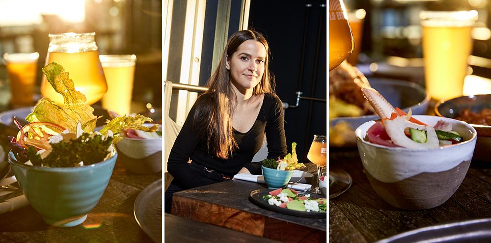 femtastics-Susanna-maria-Glitscher-Lunch-BRLO-Brewhouse