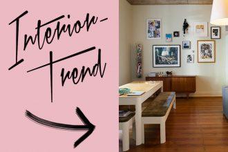 femtastics-interior-trend-Bilderwaende