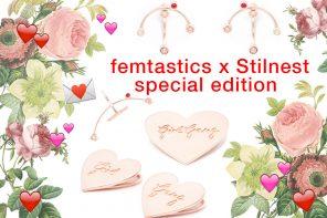 femtastics-stilnest-schmuck-special-edition-rosegold