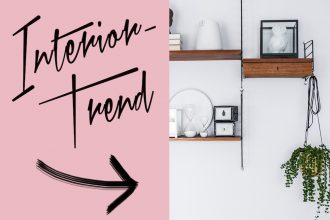 interior-trend-string-regal