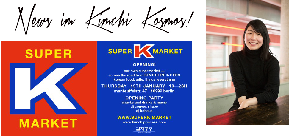 k-super-market-kimchi