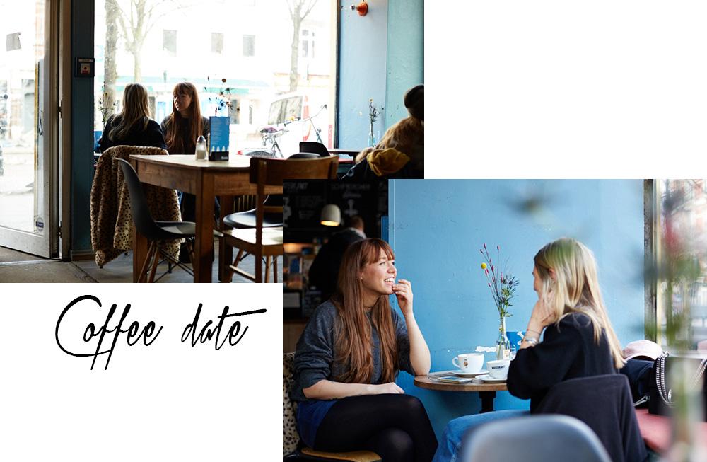 Femtastics-Antje-Schomaker-Cafe-schmidtchen