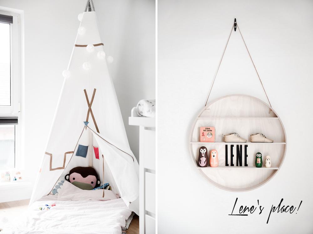 LIV-Kinderzimmer