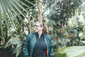 Berlinale-Kuratorin Maike Mia Höhne wählt die besten Kurzfilme
