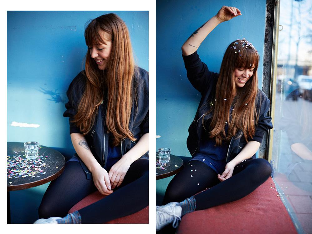 femtastics-Antje-Schomaker-Portrait