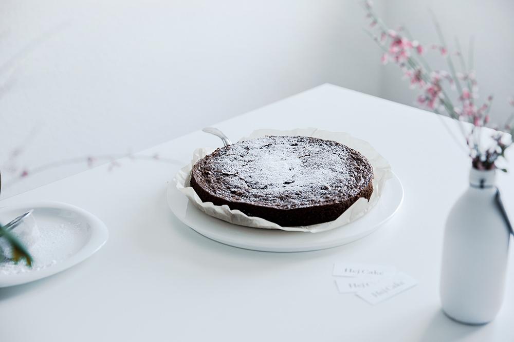 glutenfree-chololate-cake