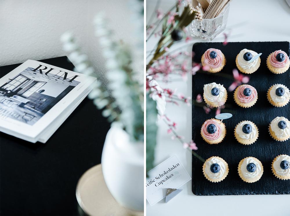 hej-cake-cupcakes
