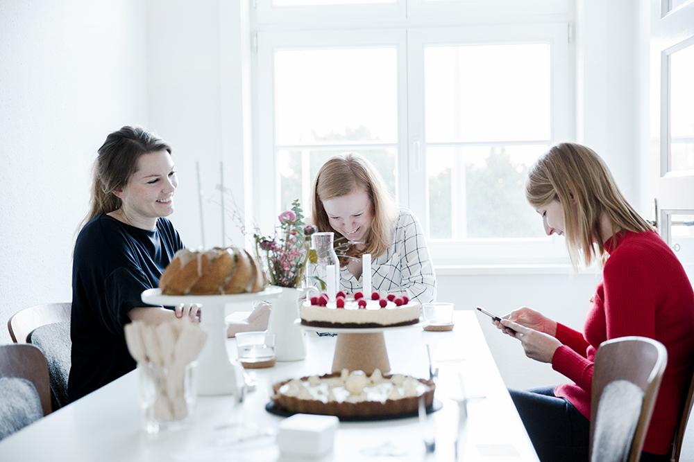 hej-cake-femtastics