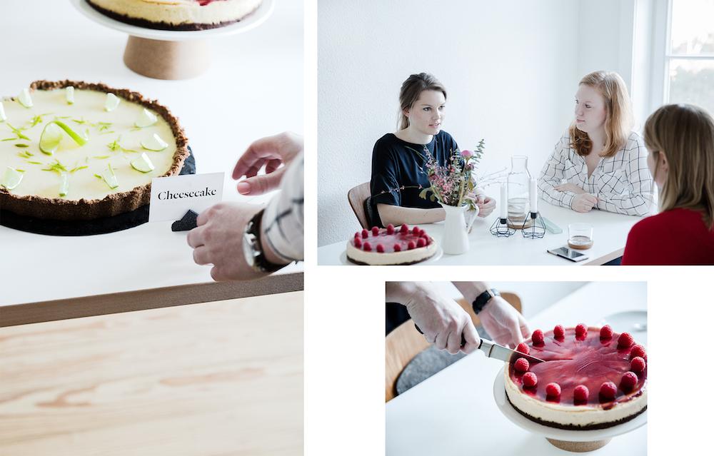 hej-cake-hamburg-lisa-stehle