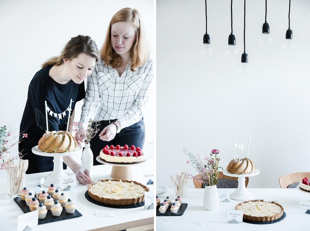 hej-cake-kuchen