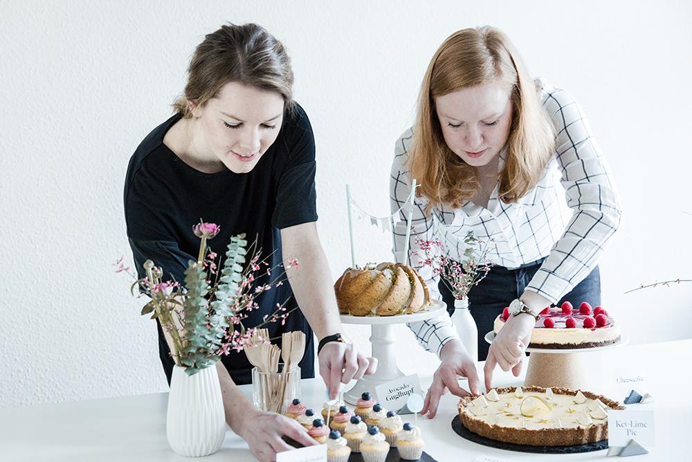 hejcake_pop-up-bakery