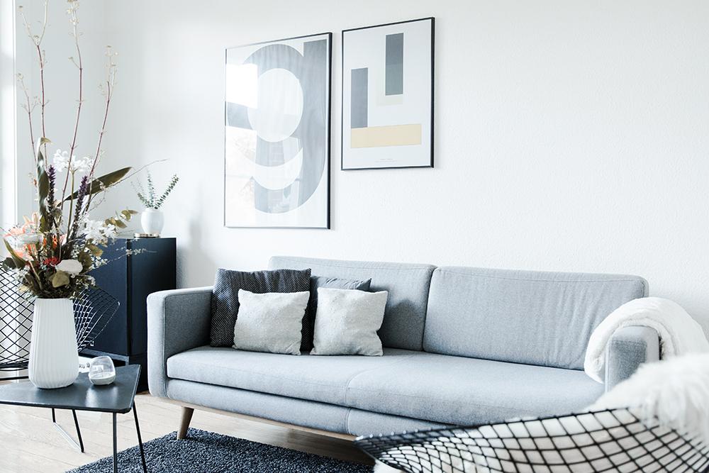 interior-skandinavisch