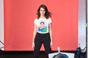 Vero & Selvie – ein Leben mit fairer Mode