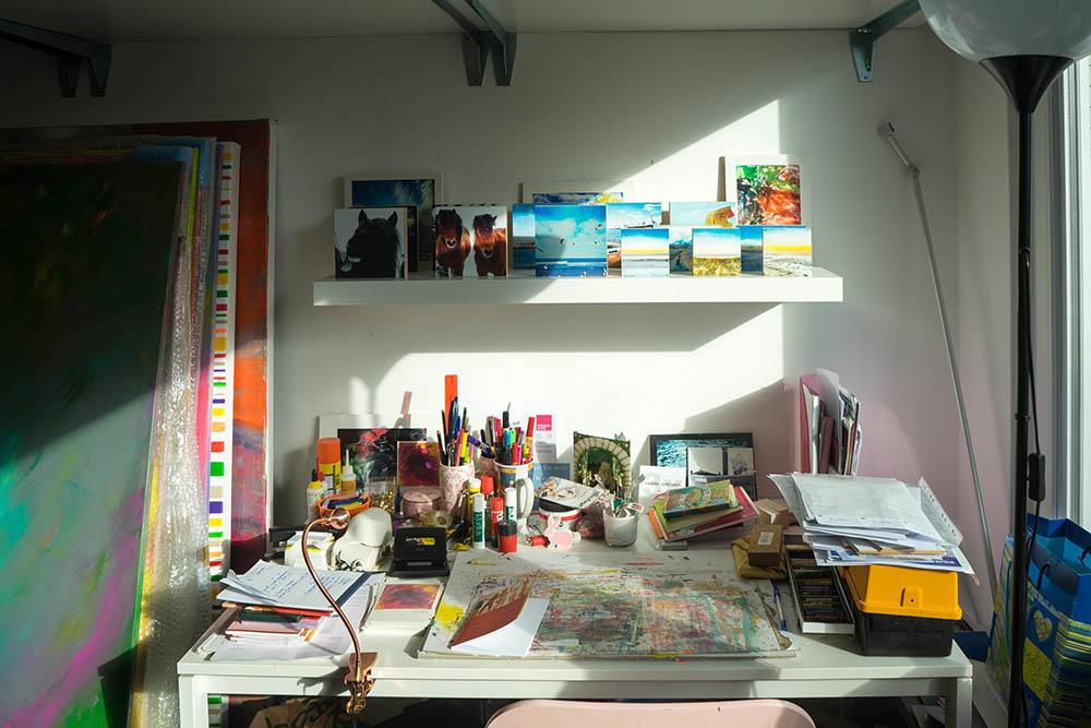 04-atelier-simone-franke