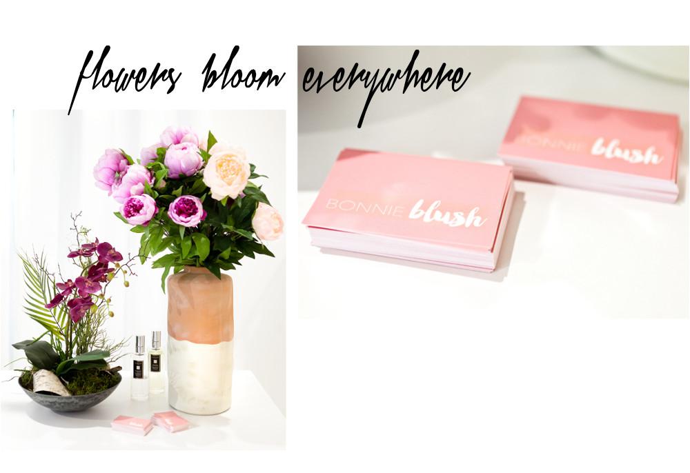 04_flowers_01
