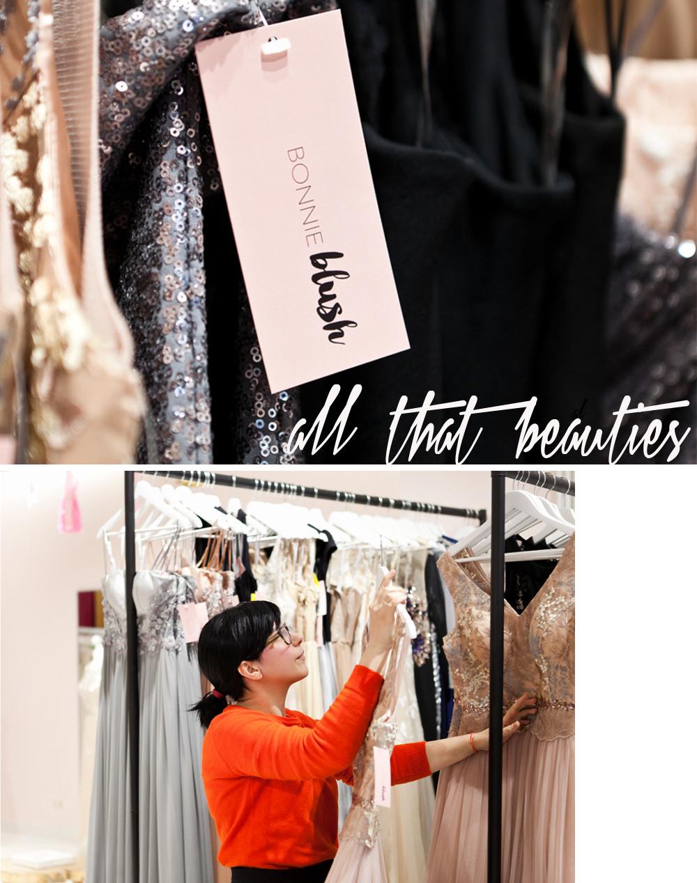 06_dresses