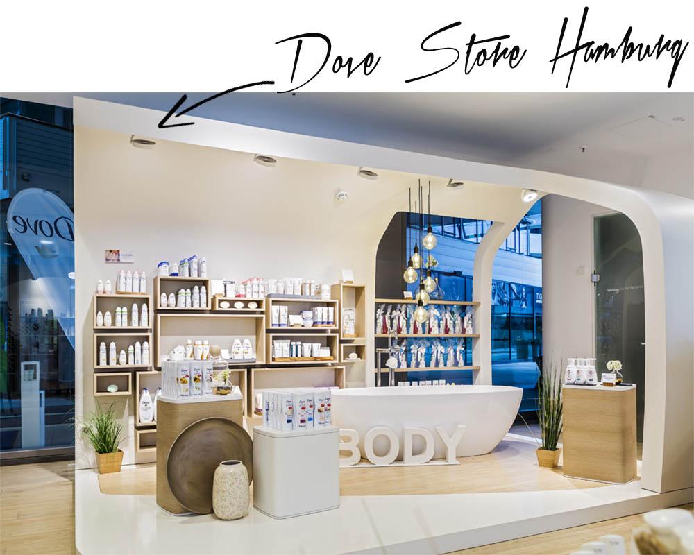 09-dove-store