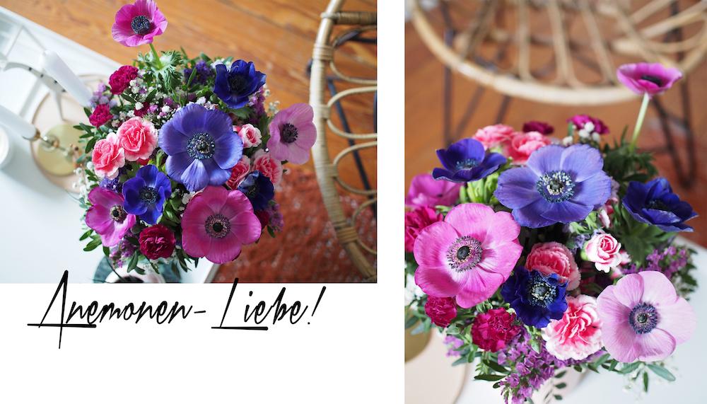 Anemonen-Blume2000