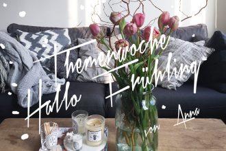 Femtastics-Hallo-Fruehling-Themenwoche-Anna