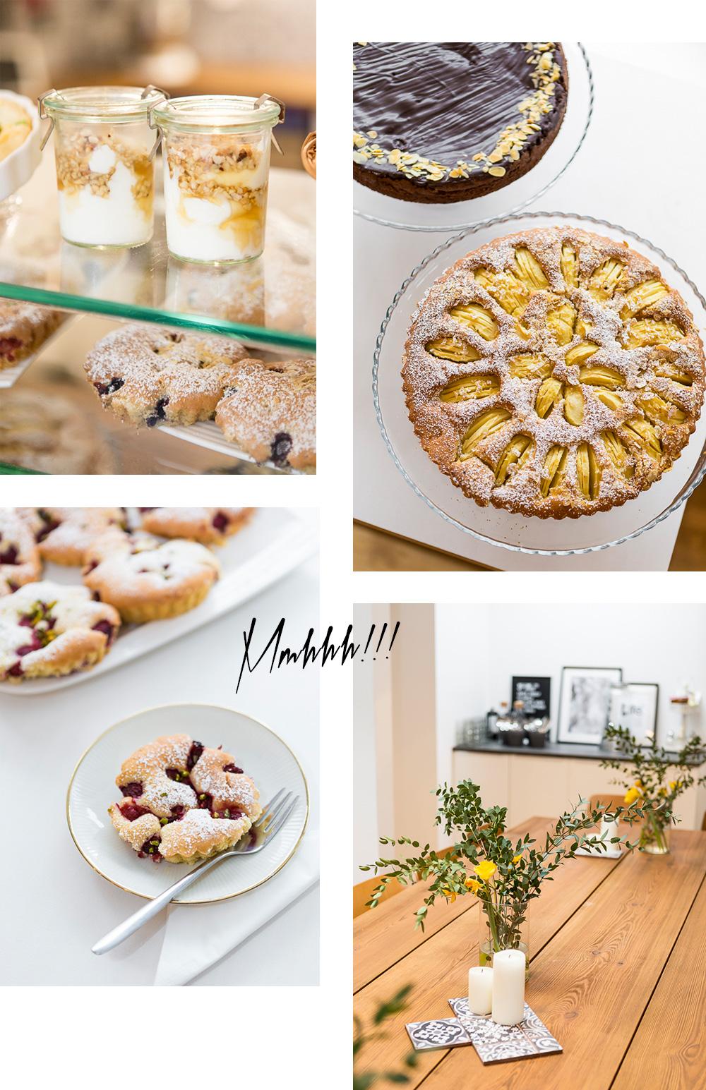 Femtastics-Osterdeich-Tag-und-Abend-Kuchen