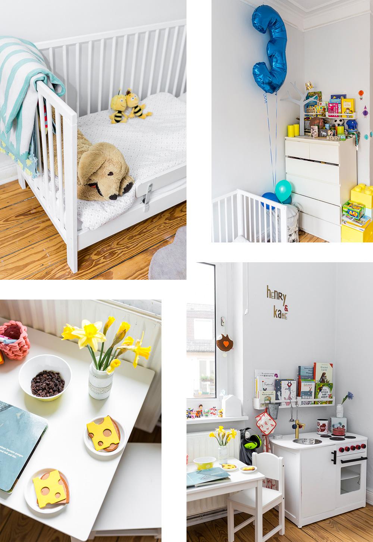 Femtastics-Yasmina-Kinderzimmer-Kinderkueche