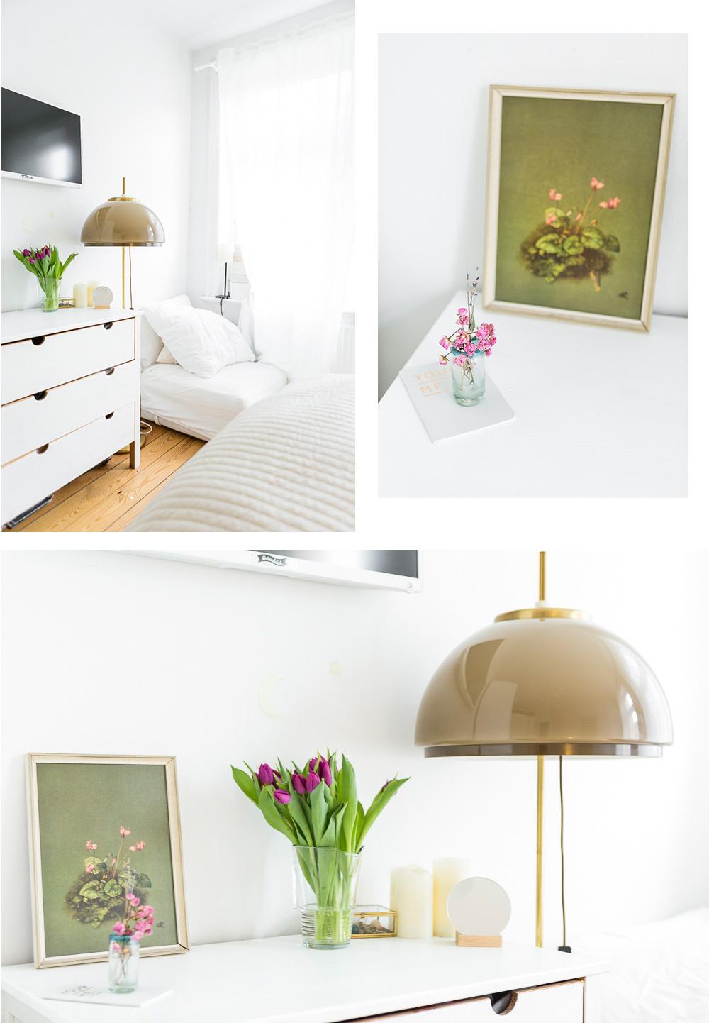 Femtastics-Yasmina-Osterdeich-Schlafzimmer