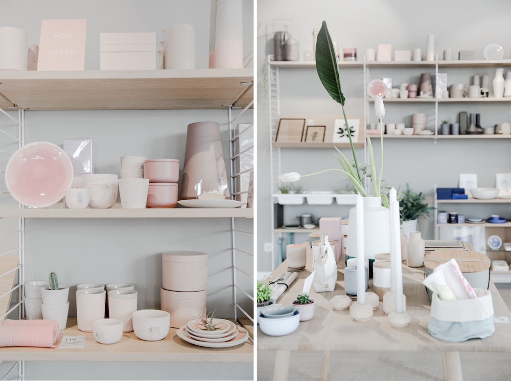 Liv-Shop-eppendorfer-weg-skandinavisch