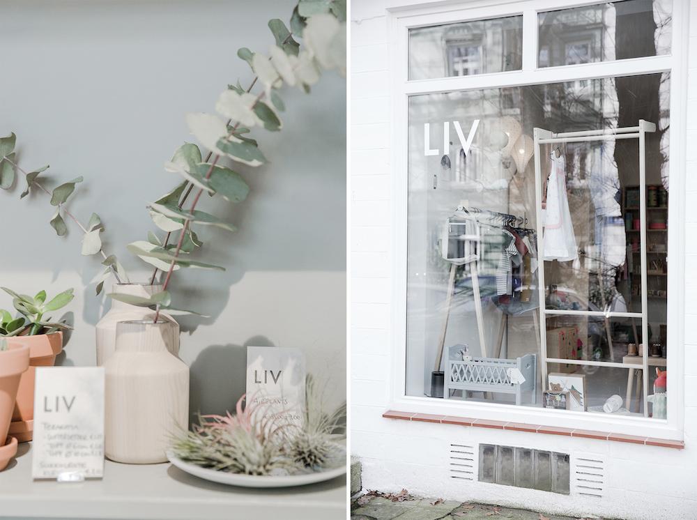 Liv-Shop-eppendorfer-weg