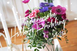 Themenwoche | Hallo Frühling: Katha