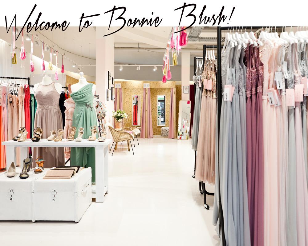 bonnie-blush-hamburg
