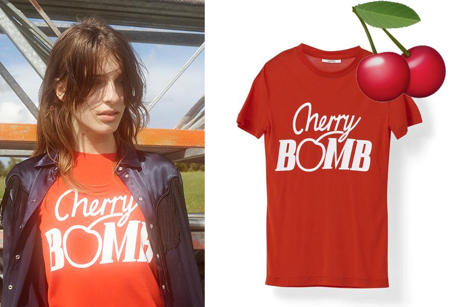 cherry-bomb-ganni
