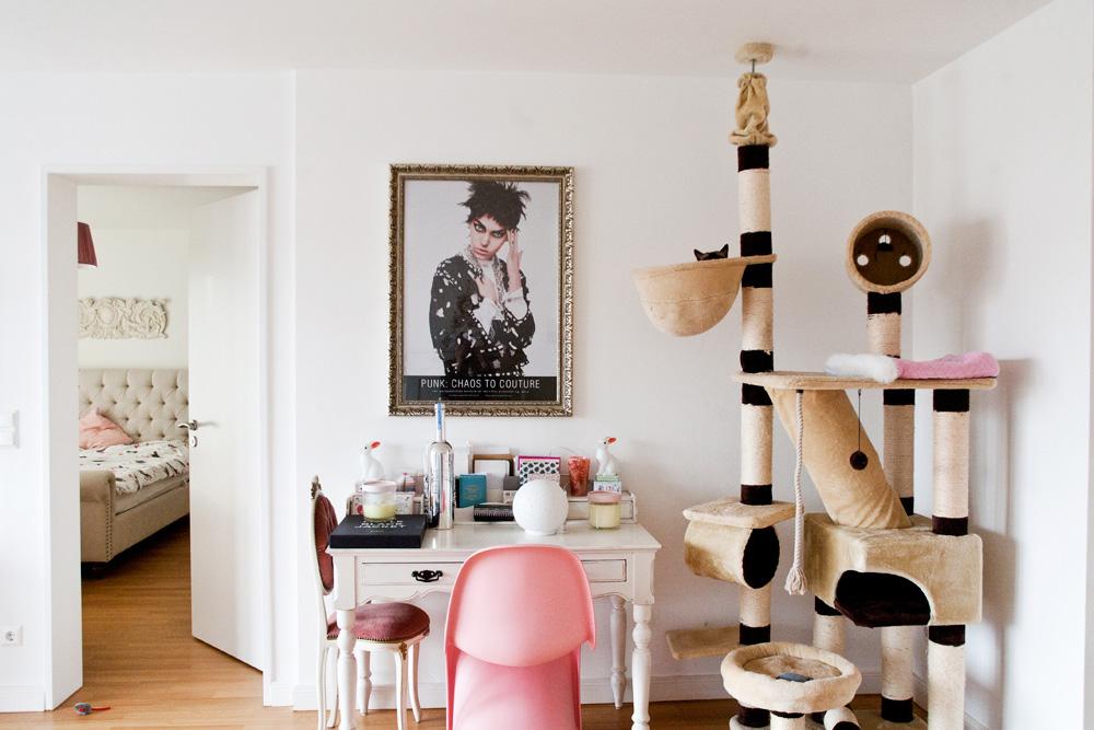 femtastics-Elisa-Brunke-Home-Story