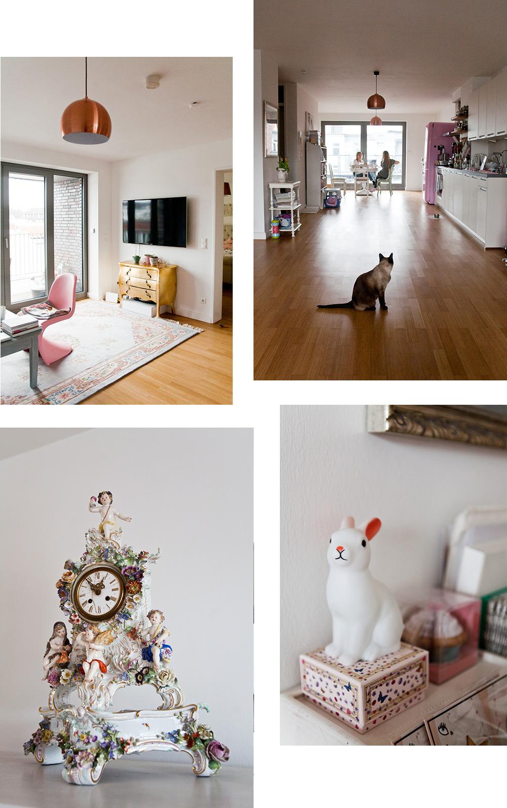 femtastics-Elisa-Brunke-Wohnung-Details