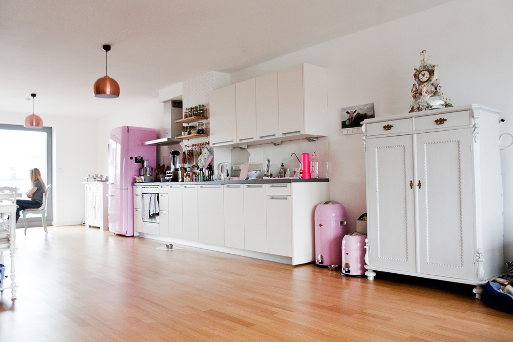 femtastics-Elisa-Brunke-home-Story-Wohnung
