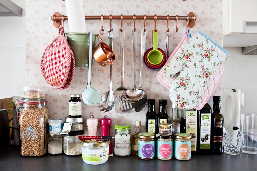 femtastics-Elisa-Brunke-vegan-kochen-zutaten
