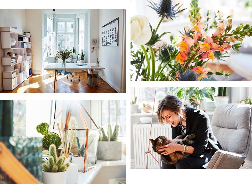femtastics-Masha-Sedgwick-Home-Office-Details