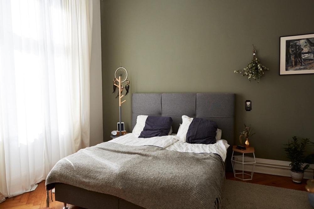 femtastics-Masha-Sedgwick-Schlafzimmer-Einrichtung