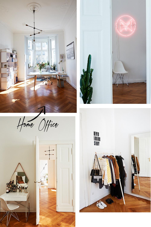 femtastics-Masha-Sedgwick-Wohnung-Home-Office
