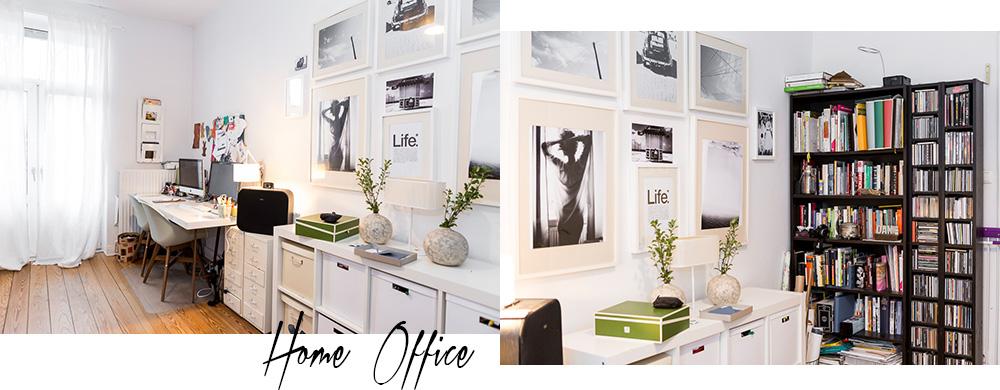 femtastics-Osterdeich-Home-Office