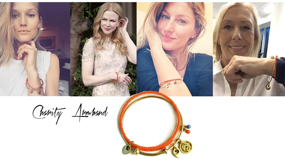 femtastics-UN-Women-Charity-Armband