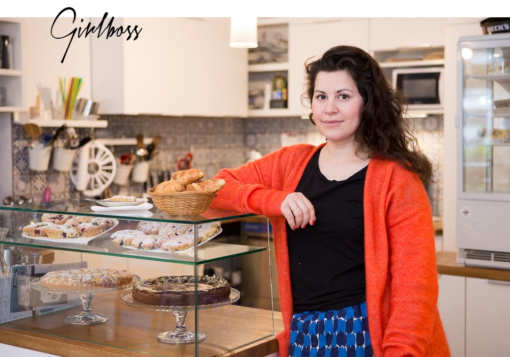 femtastics-Yasmina-Foudhaili-Osterdeich-Cafe-Hamburg