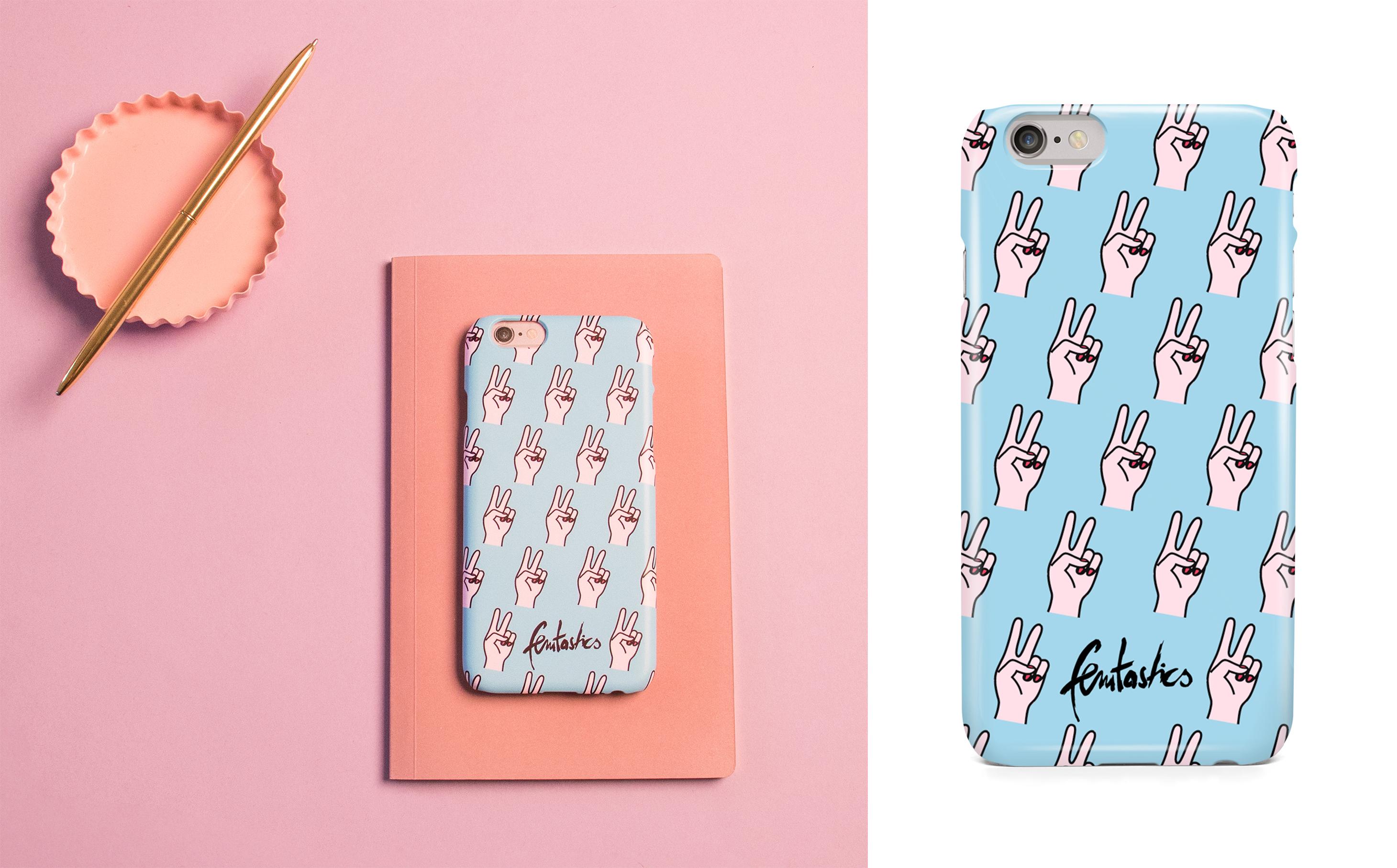 femtastics-phone-case-blau